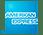 logo_american_express