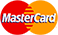 logo_master_card