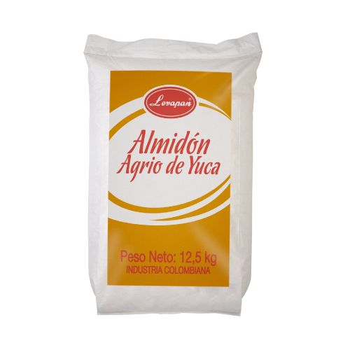 almidon-agrio-de-yuca-levapan-12,5kg