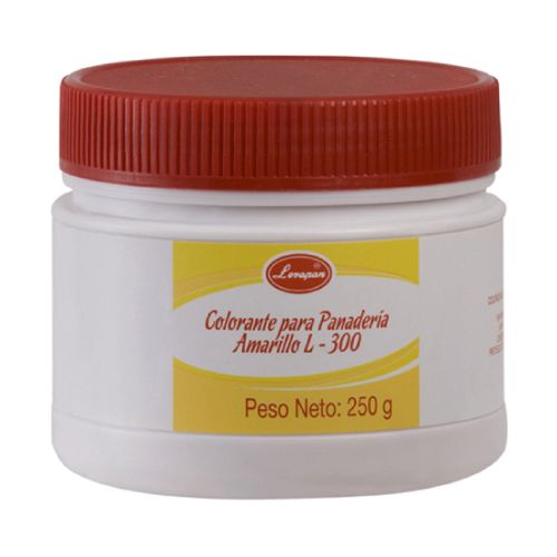 amarillo-l300-levapan-de-250g