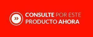 boton-pregunte-producto