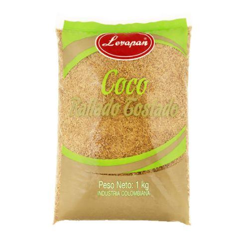 coco-rallado-tostado-levapan-de-1kg