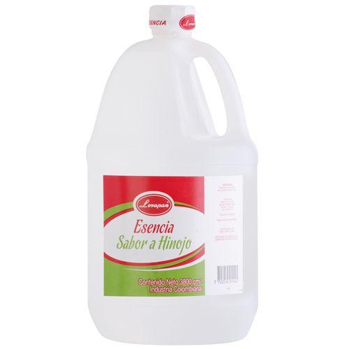 esencia-hinojo-3800cm3