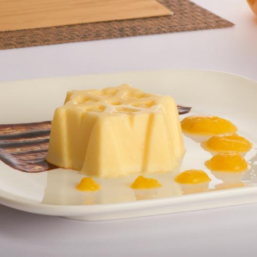 salsas-de-mango