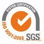 sgs90x90 (1)
