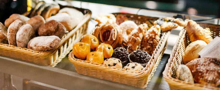 decoracion-panaderias