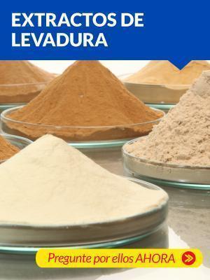 extractos-de-levadura-levapan