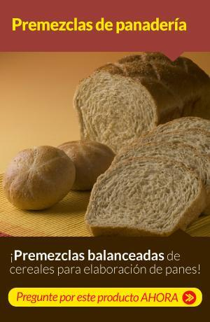 banner-premezclas-de-panaderia