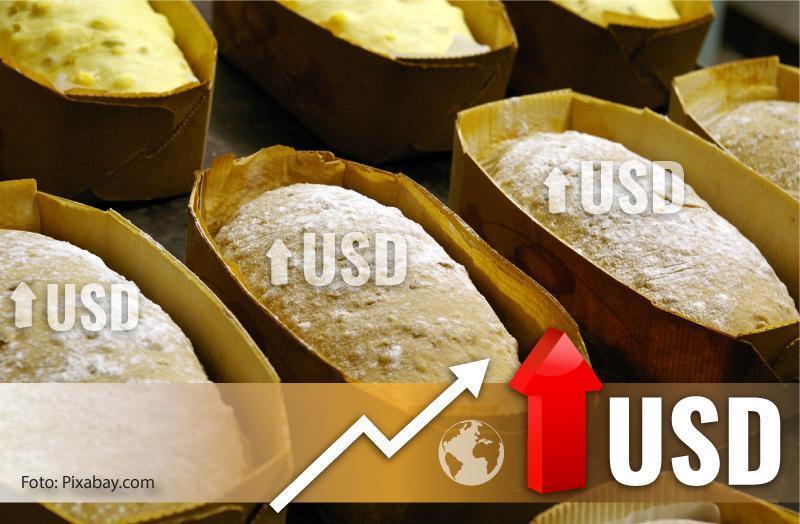 como-afecta-la-subida-del-dólar-al-sector-panadero-web-nueva