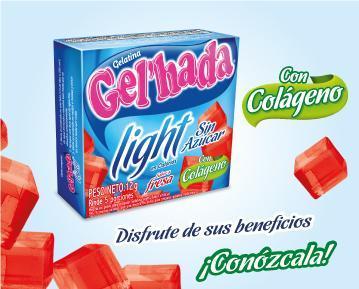 destacado-gelatina-light-con-colageno