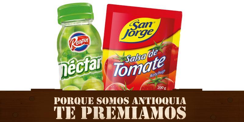 plan-antioquia-nectar-salsa-tomate-san-jorge