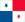bandera-panama