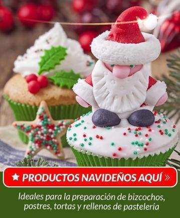 destacado-productos-pasteleria-navidad
