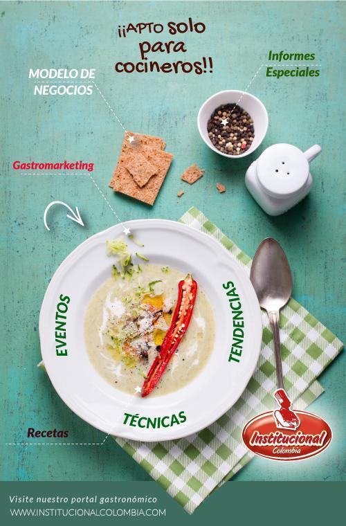 gastronomia-institucional-colombia