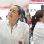 Nuestra participación en el mercado colombiano