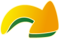 flecha_365