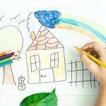 Términos y condiciones pequeños grandes artistas