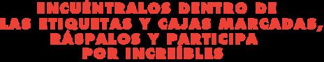 encuentralos_sticker