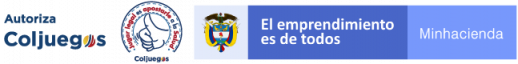 logo_coljuegos