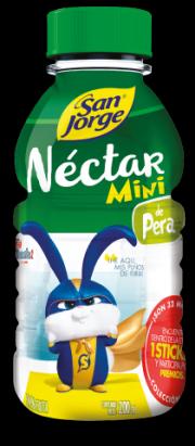 nectar_pets2
