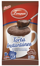tortainstantanea-chocolate