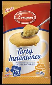 tortainstantanea_naranja