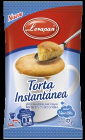 tortainstantanea_vainilla