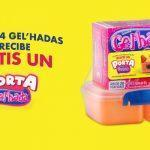 Porta Gel'hada the must-have back to school promotion!
