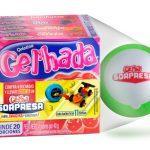 Términos y condiciones gelatina Gel'hada® GelhaSorpresa