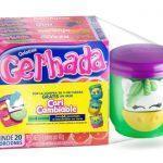 Términos y condiciones gelatina Gel'hada®nueva promo vaso cari cambiable