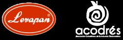 logos_levapan-acodres