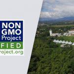 Le otorgan a Levapan la certificación NON GMO, para 10 de sus bioingredientes