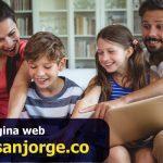 ¡San Jorge®, su marca aliada, ahora en versión digital!