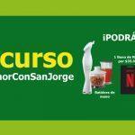 """TÉRMINOS Y CONDICIONES DE LA ACTIVIDAD DENOMINADA """"#VivoElAmorConSanJorge"""""""